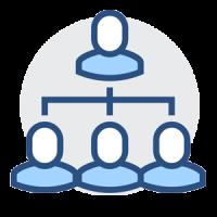 gestion-utilisateurs2
